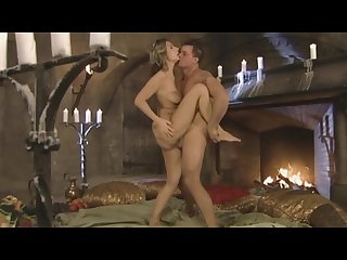 Hot sex positions part 2