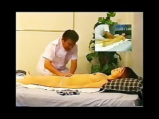 Ccd cam erotic massage 05