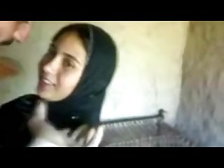 Rawalpindi colg hoty razia n yusuf scandal watch full on hotcamgirls in