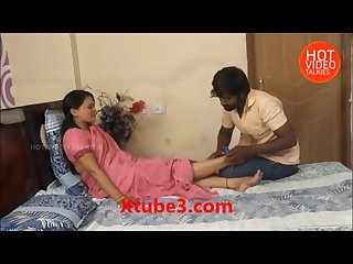 Indian Aunty beautiful sex video by vaiji
