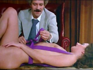 Sexschule f R liebestolle t chter german classic full movie
