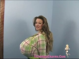 Chelsea charms vid12 12 2016