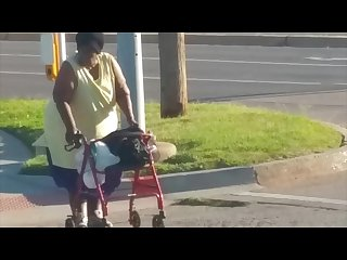 The oldest black granny pussy on sale oklahoma city