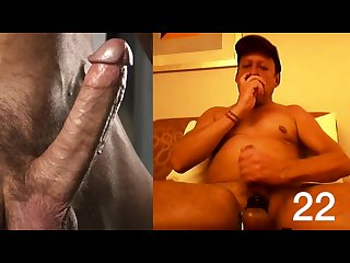 Brotherhood 78 popper hits pledge eternalpopperbate goon and edge