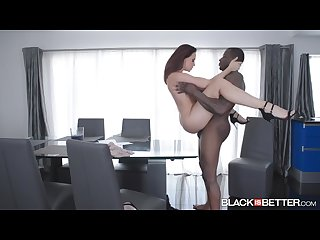 Babes dirty divorcee chanel preston