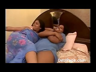Mature indian lesbian friend fingering each other juicy pussy