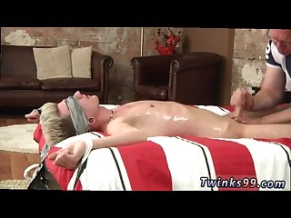 Gay porn kyler moss interracial a huge cum load from kale