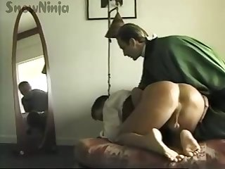 Tj cummings altar man priest Roleplay spanking