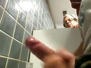 Public reality sex hot big cock action