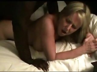 My wife fucks a bbc i film