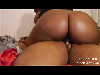Veronica thicke webcam fuck with j slayher 2015