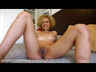 Heidi jenner S sexy interview