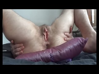 Ftm transman submissive pussy empty desperate for cock