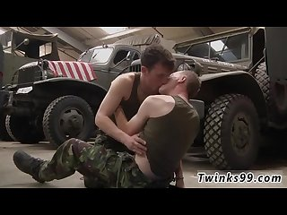 Free hot porn video anal boy download uniform twinks love cock