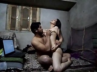 Desi indian leaked homemade xxx scandal of the year full at hotcamgirls in