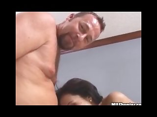 Lisa ann wants to fuck