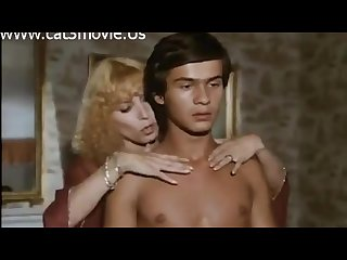 Forbidden passion Pasion prohibida full movie