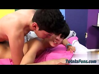 Super boy cute sex and young boys cocks gay porn movies kyler pants as