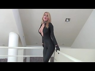 I love to ruin boys randy moore home wrecker financial domination