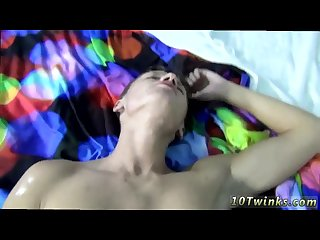 Brazilian gay teen boy videos Xxx bareback twink boy pov