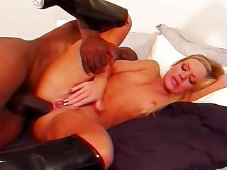 Please dont fuck my wife scene 2