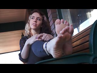 cfe lucy socks and soles size 7 1 2
