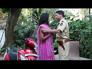 Hot Desi indian Aunty neena hindi audio free live sex tinyurl com ass1979