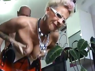 Old dirty woman and freak for Young men coroalandia period com