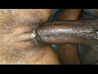 Thick latina with hairy pussy made my dick real happy latinaxxxheat