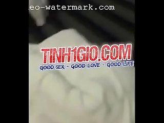 Nun videos