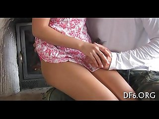 Download 1st time porn movie scene