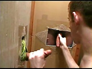 Gloryhole Videos