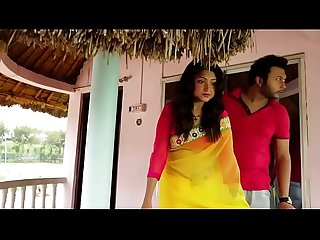 Valentine 2017 Bangla Hot Short Flim HD JanaBD Com