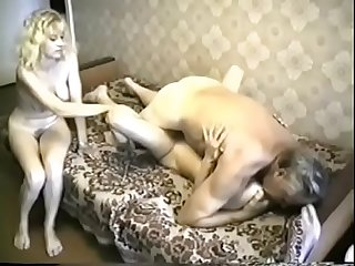 Best homemade movie with hairy comma young sol old scenes girl here bit period ly sol 2vjpayg