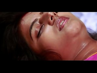 Sona Hot leaked clip - malayalam actress- watchfull