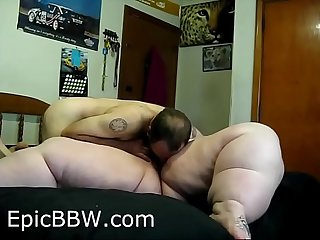 Obese fuck on Bbwlists.com is hot