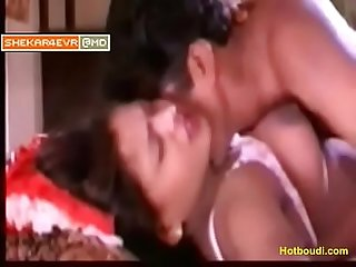 Bhavana uncensored rare clip
