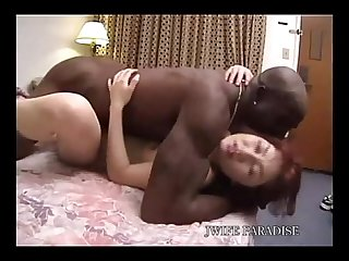 Power asians fucking bbc compilation