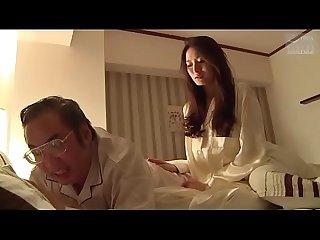 Cocu femme japonaise full shortina com cmvmvcy