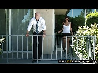 Brazzers baby got boobs lpar london keyes johnny sins rpar 7 minutes in heaven