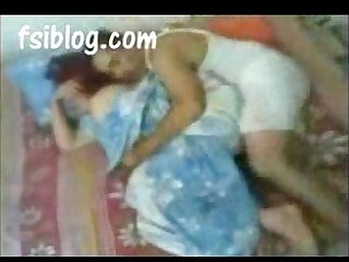 Deshi Cuple Having sex