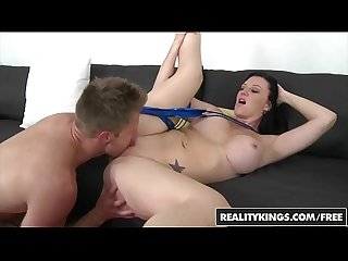 Realitykings milf hunter levi cash licious gia hot shot