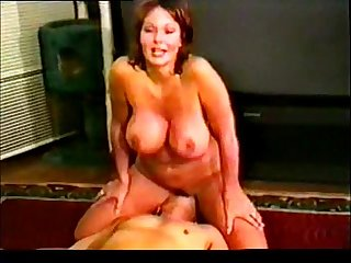 Nude mixed wrestling A real bad bitch blake mitchell vs jim