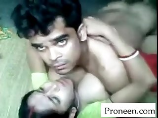 anty fucking hard with boy friend for more videos login to proneen.com