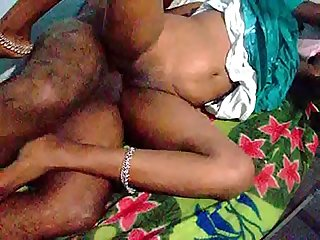 Fucking indian wife sexy ass