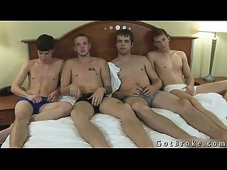 4 way oral fun 1 by gotbroke