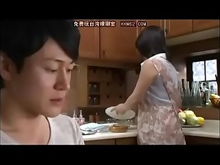 Japanese mom and son affairs 1 69 ngakakk com