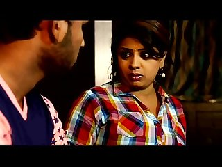 Nightmare wife telugu movie