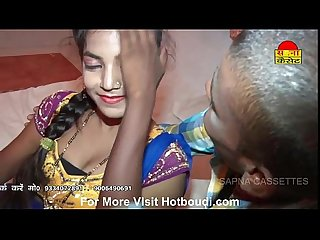 Gawanwa e ho sajanwa hot hindi clip
