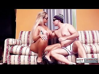 Angel Lima fucking just the way you like it - Angel Lima - Frotinha Porn Star - - -